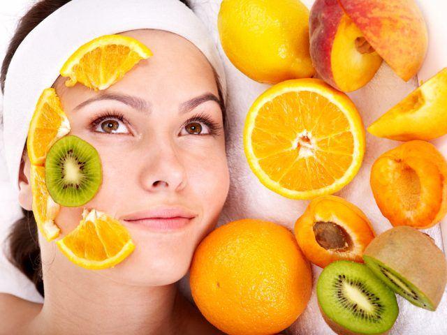 Hold huden sund med økologisk hudpleje