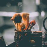 Køb kosmetik og dufte online