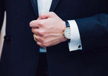 accessories til mænd