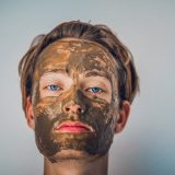 Bevar din skønhed med ansigtsprodukter